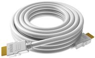 VISION Techconnect TC210MHDMI · Cable HDMI (macho-macho) de 10 metros blanco